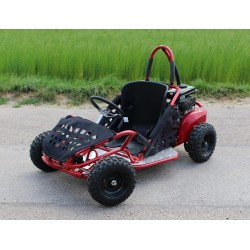 Kart cross 80cc