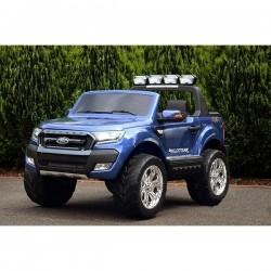 Ford RANGER 24v PHASE 2 4*4