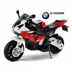 Moto BMW 1100 12v