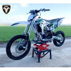 Motocross 85cc DMV85 6...