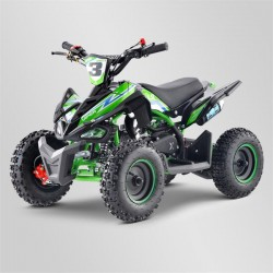 Pocket quad 49cc APOLLO VIPER