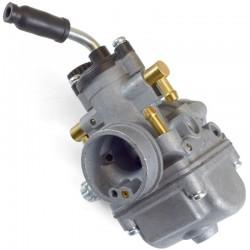 Carburateur moto DMV65